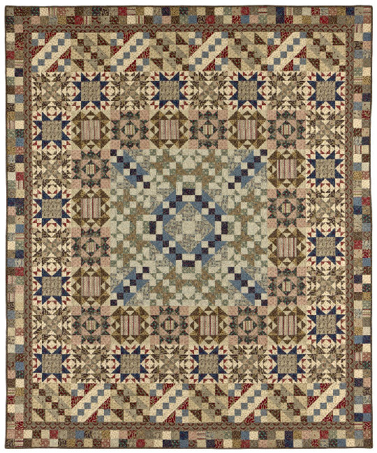 Name:  civilwarquilt-complete.jpg