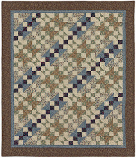 Name:  civilwarquilt1.jpg