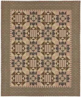 Name:  civilwarquilt2.jpg
