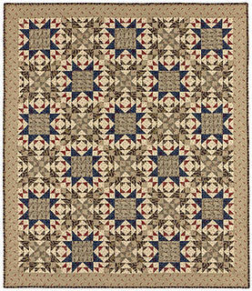 Name:  civilwarquilt3.jpg