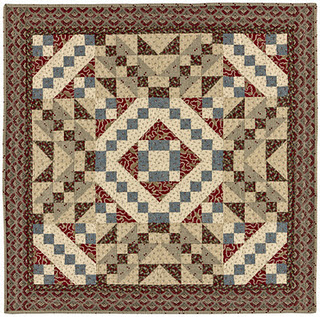 Name:  civilwarquilt4.jpg