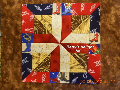 Name:  Betty'sdellight.JPG Views: 61 Size:  76.1 KB