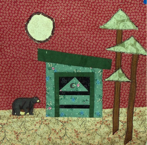 Name:  Out House August 2011 BOM.JPG