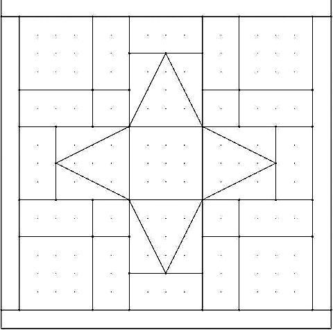 Name:  A-11 block redrawn.JPG Views: 249 Size:  26.1 KB