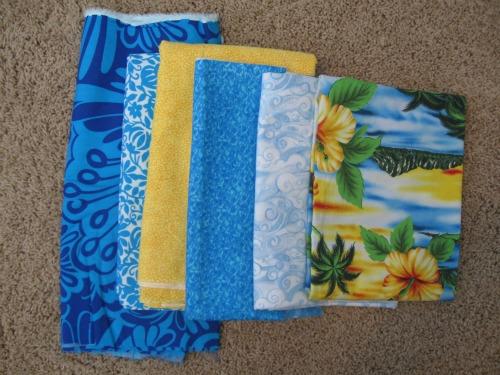 Name:  mystery fabric .jpg Views: 300 Size:  89.8 KB