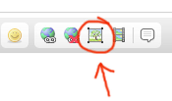 Name:  image-icon2.jpg Views: 212 Size:  14.7 KB