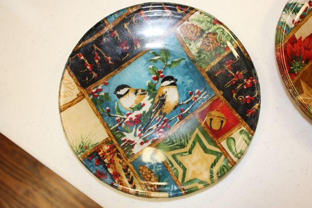 Name:  Decoupage Plate #2.jpg Views: 1070 Size:  59.1 KB