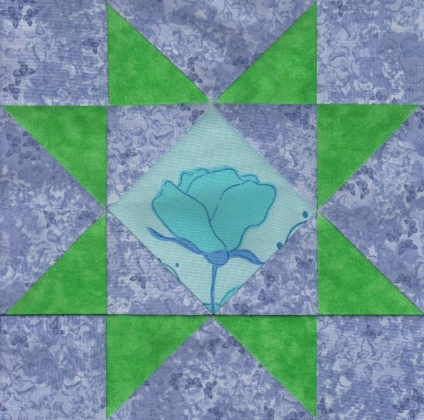Name:  AnaelCrystal Star (599 x 594).jpg Views: 611 Size:  130.7 KB