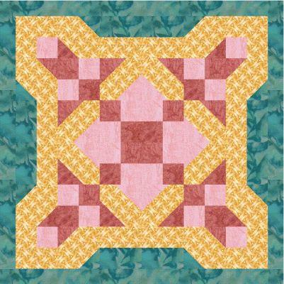 Name:  April - square corners border  400.jpg Views: 1196 Size:  43.3 KB