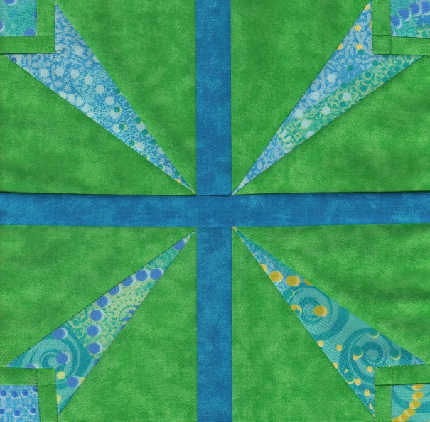 Name:  Anael Eastertide Quilt (605 x 594).jpg