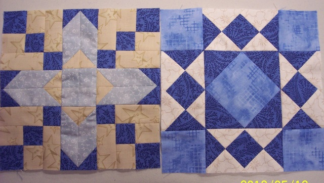 Name:  1-quilt 028.JPG