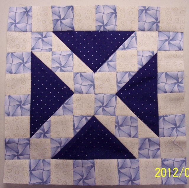 Name:  1-quilt 017.JPG