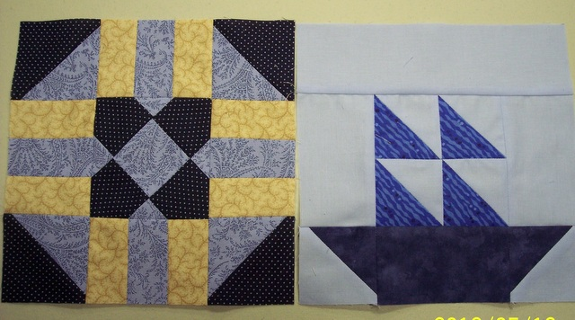 Name:  1-quilt 011.JPG