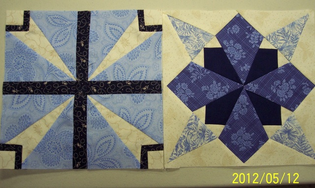 Name:  1-quilt 010.JPG
