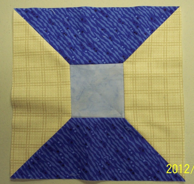 Name:  1-quilt 023.JPG
