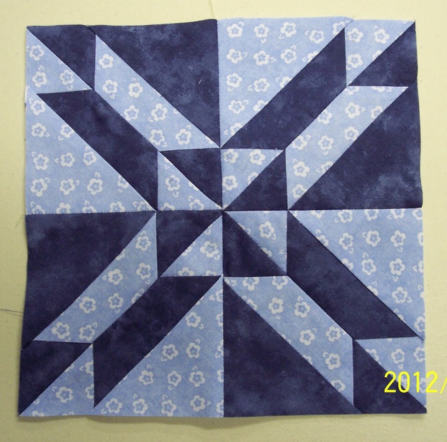 Name:  1-quilt 024.JPG