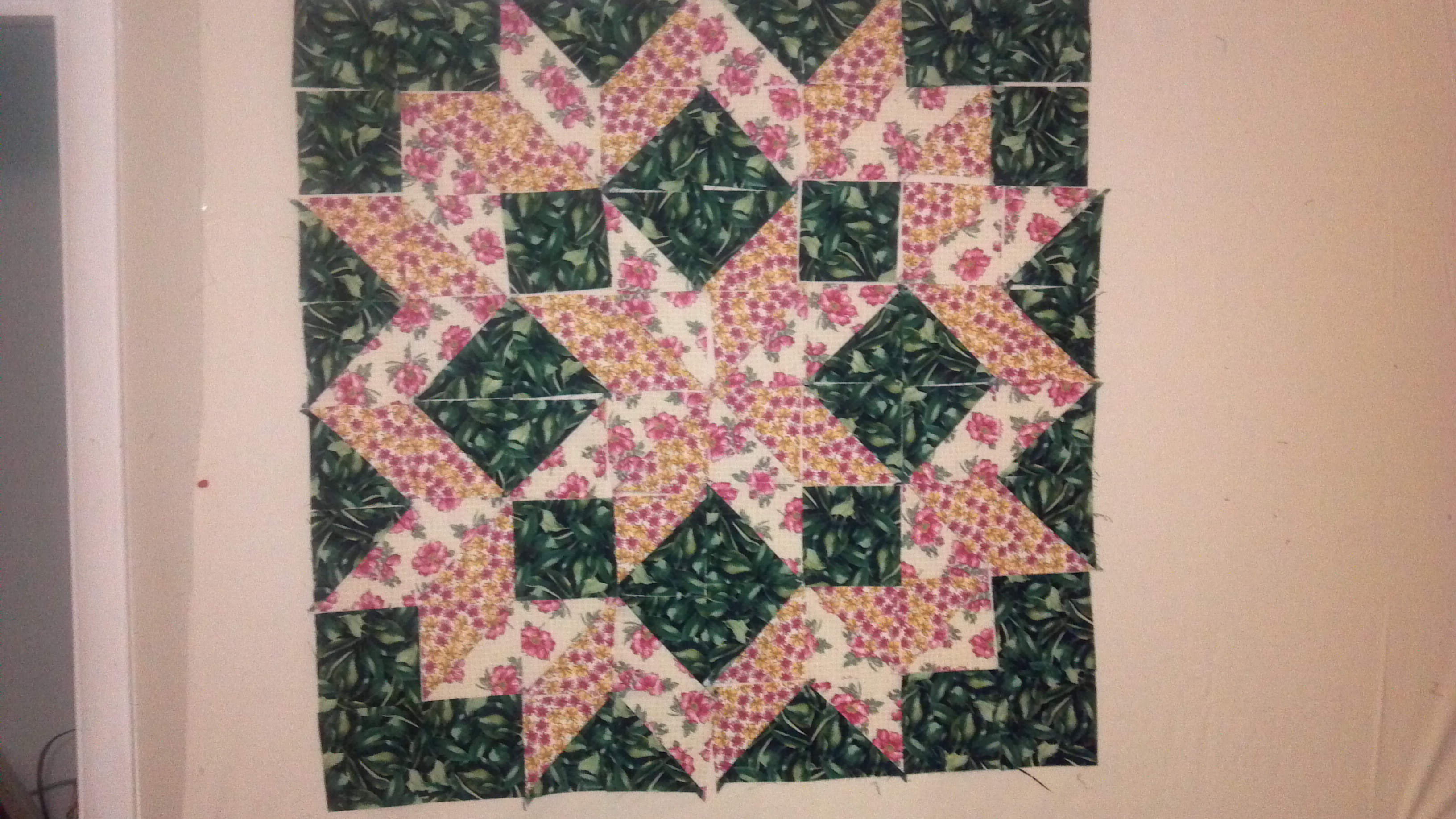 Name:  quilting block of the month.jpg