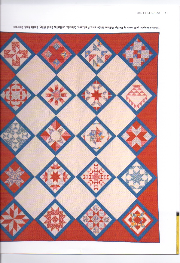 Name:  Quilts for Rosie 01.jpg Views: 156 Size:  270.3 KB