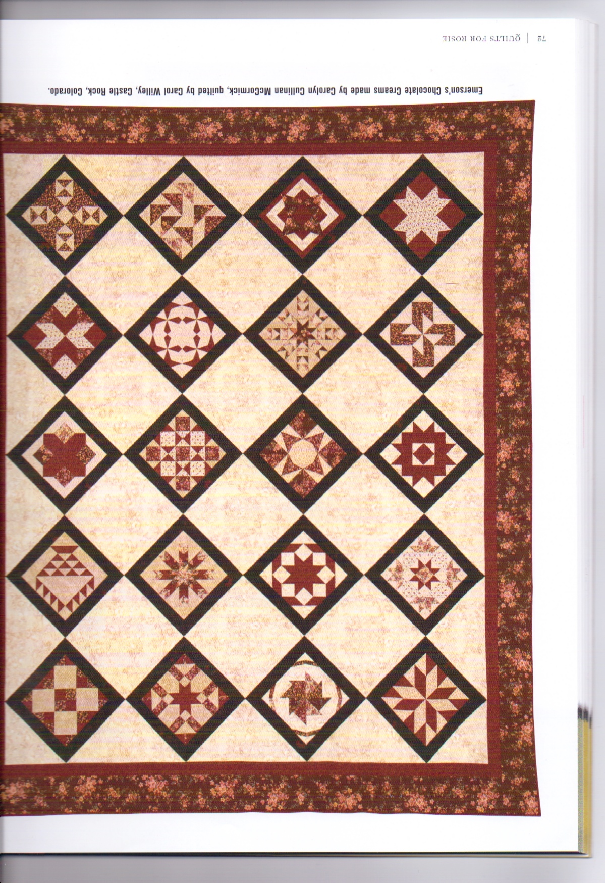 Name:  Quilts for Rosie 2nd.jpg Views: 157 Size:  898.6 KB