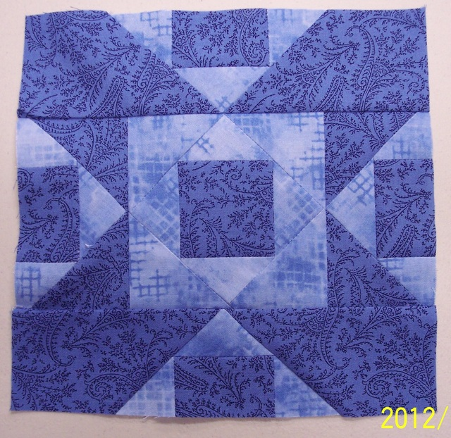 Name:  1-quilt 027.JPG
