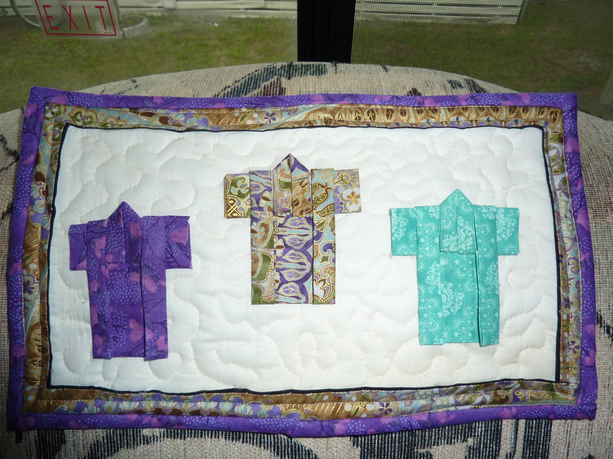 Name:  Jasmine gift of Kimono 2011-02-11 001.JPG Views: 916 Size:  746.8 KB