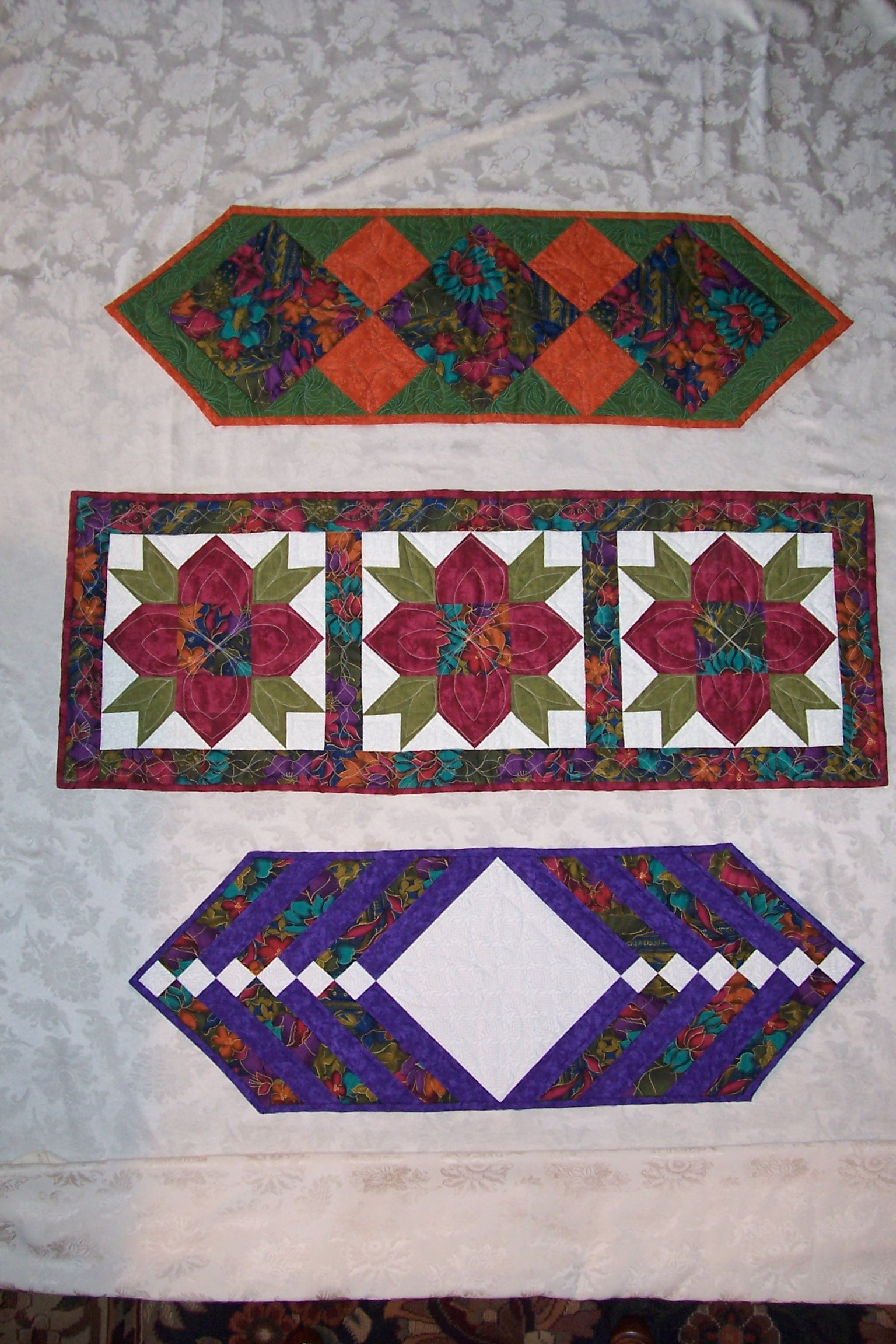 Name:  Fall Table Runners.jpg Views: 390 Size:  731.2 KB