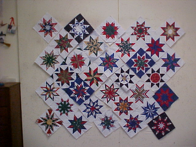Name:  bow blocks so far.JPG Views: 202 Size:  71.0 KB