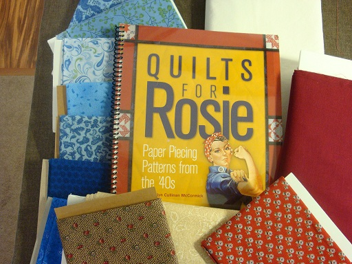 Name:  QUILTS FOR ROSIE 002.JPG