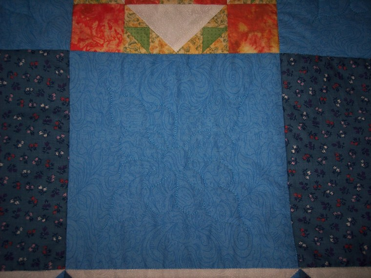 Name:  PonyClubQuilt3 (760 x 570).jpg