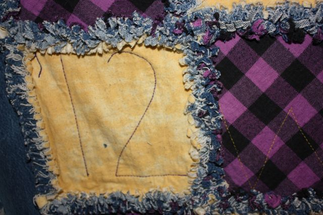 Name:  Wyatt's quilt #2.jpg