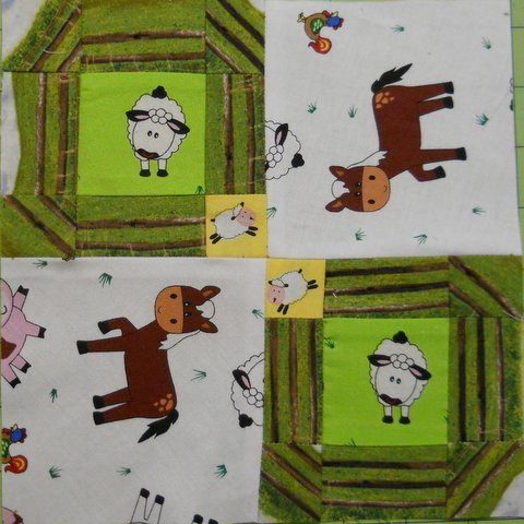 Name:  SheepFold.JPG Views: 574 Size:  62.5 KB