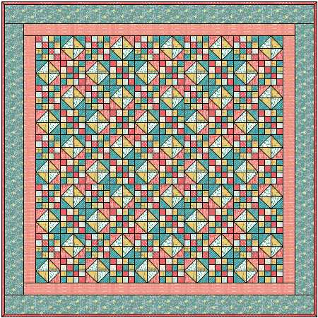 Name:  RRC in coral aqua.JPG