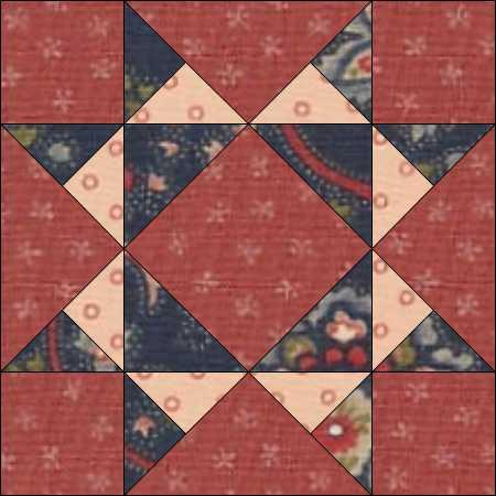 Name:  Missouri Star.JPG Views: 118 Size:  24.4 KB