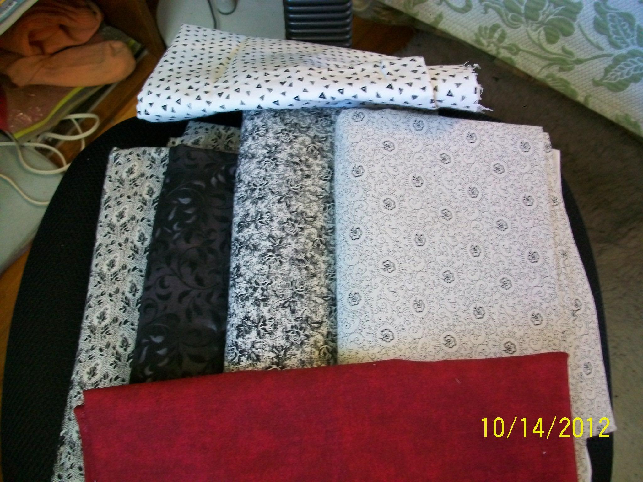 Name:  #3 Mystery fabric 001.JPG Views: 463 Size:  663.0 KB