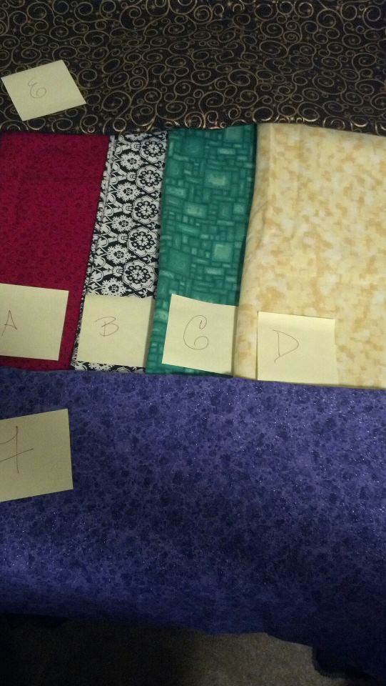 Name:  mystery quilt 3.jpg Views: 437 Size:  83.3 KB