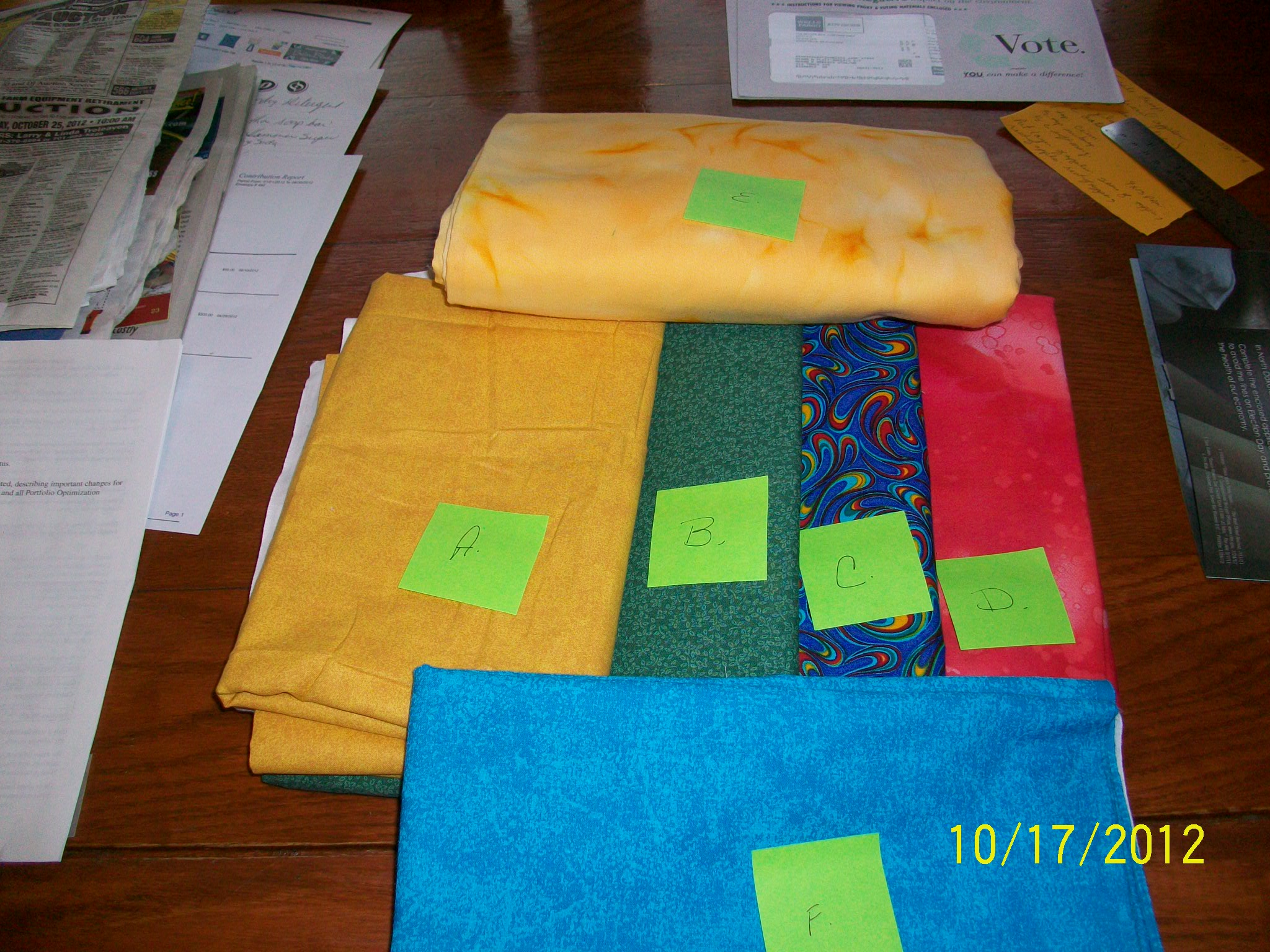 Name:  #3 Mystery Bright collection 001.JPG Views: 454 Size:  781.8 KB