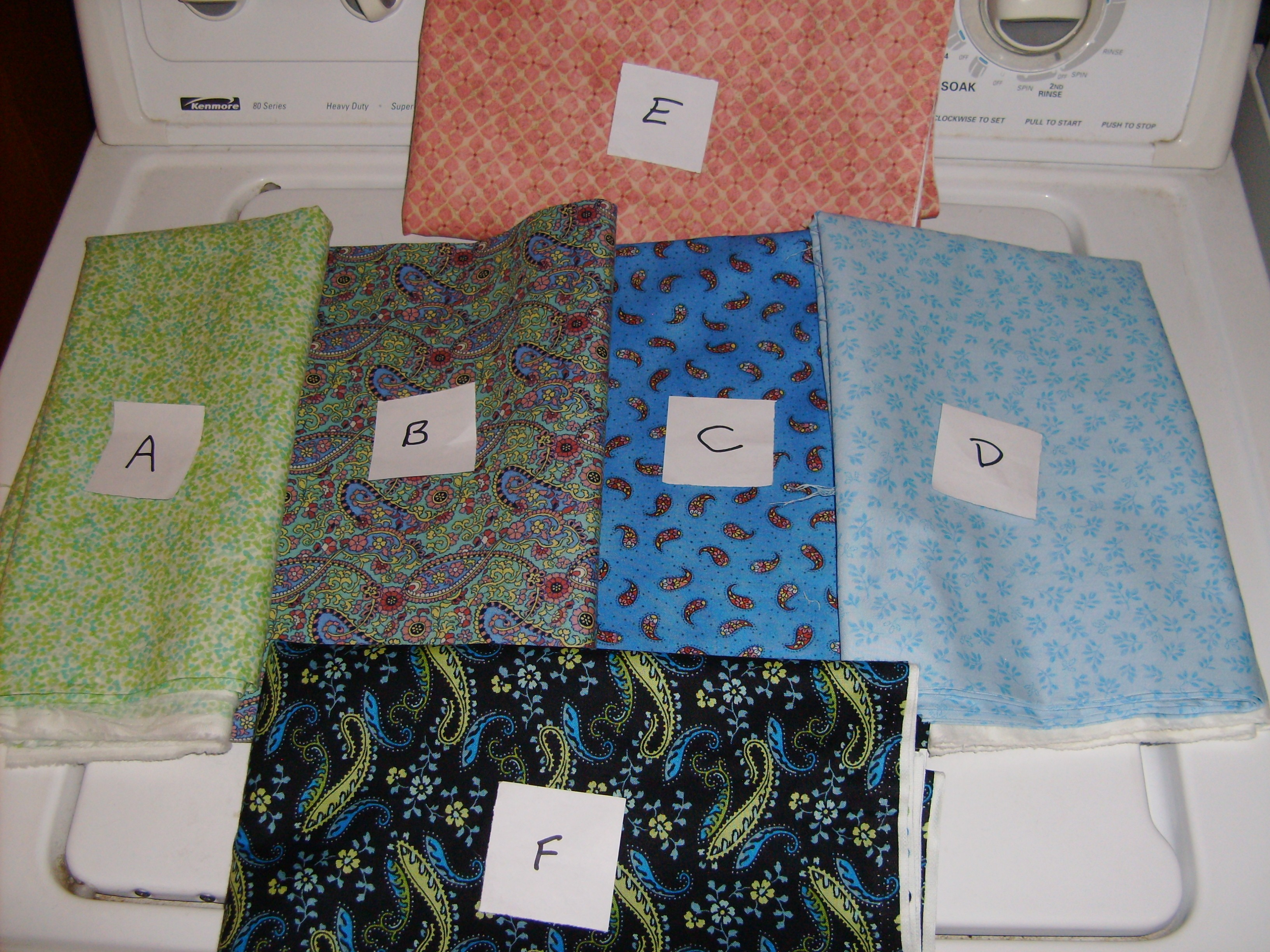 Name:  mystery quilt fabric.jpg Views: 632 Size:  1.66 MB