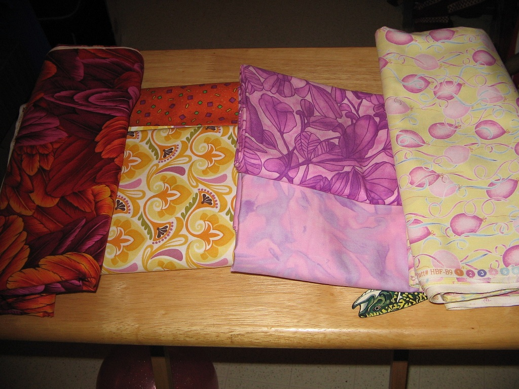 Name:  mystery quilt choice 2.jpg Views: 478 Size:  306.4 KB