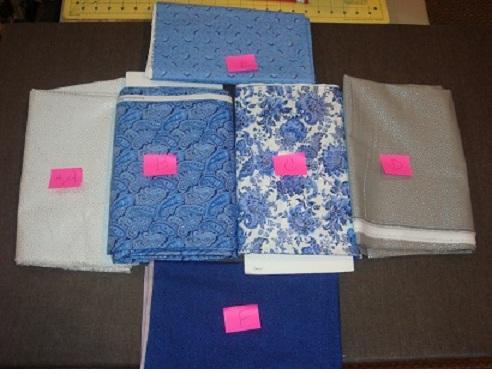 Name:  mysteryfabrics 001.JPG Views: 360 Size:  88.6 KB