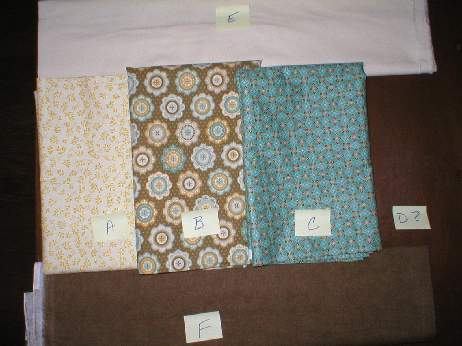 Name:  QB Mystery Fabric.jpg Views: 493 Size:  375.7 KB