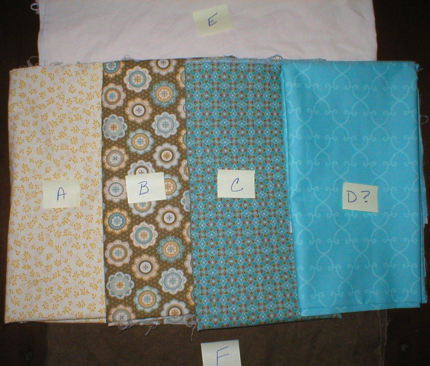Name:  QB Mystery Fabric2.jpg Views: 383 Size:  316.4 KB