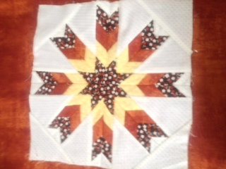 Name:  Christmas star.jpg