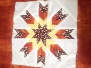 Name:  Christmas star.jpg Views: 142 Size:  35.5 KB
