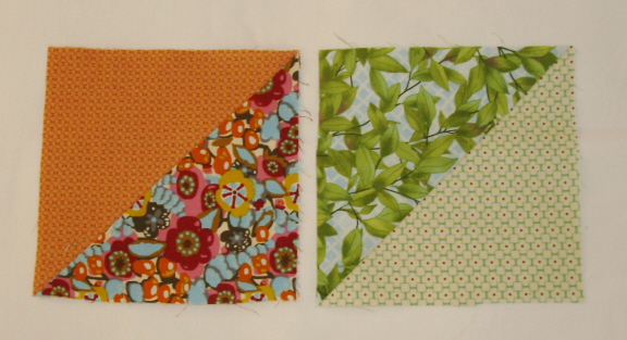Name:  Mystery quilt steps 2-3.jpg Views: 390 Size:  155.2 KB