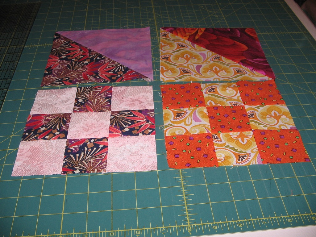 Name:  Clue #4  quiltboard.jpg Views: 301 Size:  352.9 KB