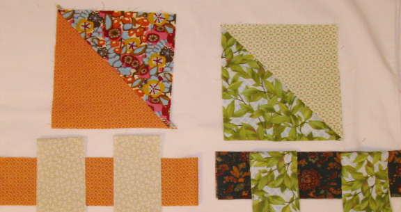 Name:  Mystery quilt 3.jpg Views: 296 Size:  146.4 KB