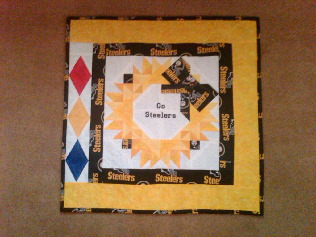 Name:  Steeler Wreath.jpg