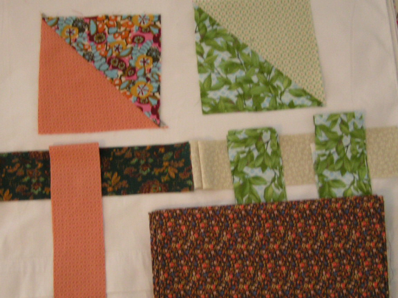 Name:  mystery quilt 4.jpg Views: 332 Size:  198.0 KB