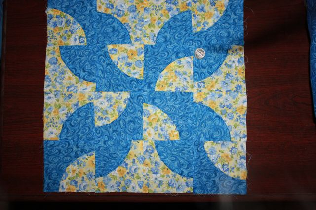 Name:  Quilt Story Block (July).jpg