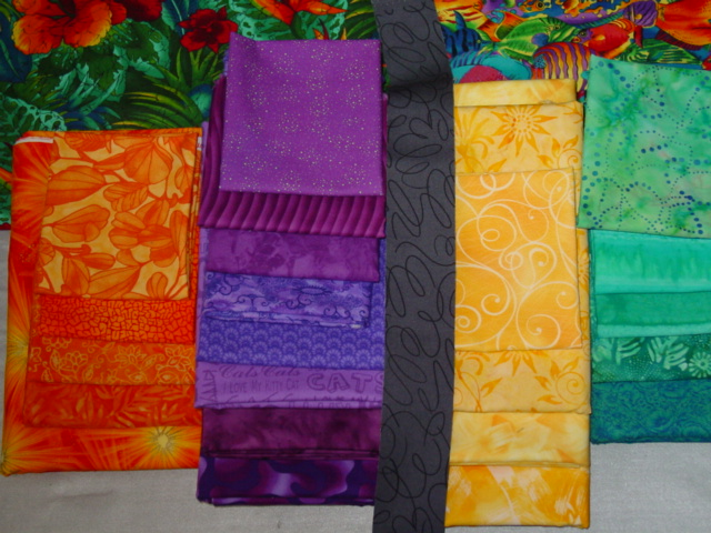 Name:  Quilt easy street 055.JPG